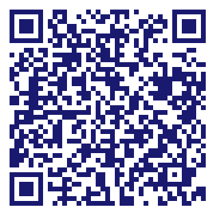 QR-Code for Dryden Funeral Home