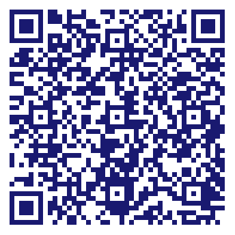 QR-Code for Drydens Flowers & Gifts