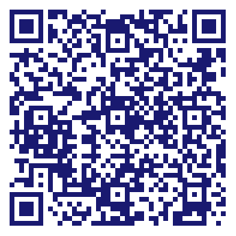 QR-Code for Dryer Vent Cleaning Chicago