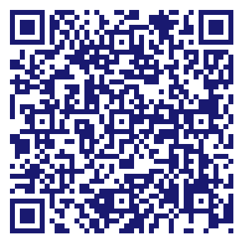 QR-Code for Dryer Vent Wizard Herndon