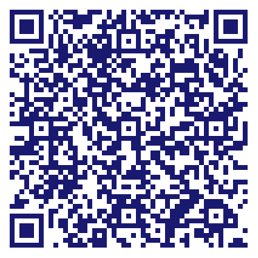 QR-Code for Dryer Vent Wizard of Palm Beach