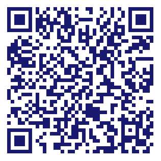 QR-Code for Drytac Interlam Expo