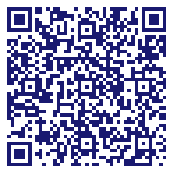 QR-Code for Drywall Aesthetics Inc