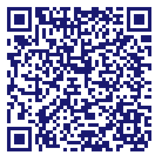 QR-Code for Drywall Contracting