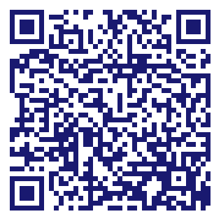 QR-Code for Drywall Jobs