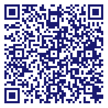 QR-Code for Ds Booking And Typing Ser