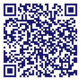 QR-Code for Ds Dairy Farm