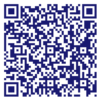 QR-Code for Ds Wholesale Furniture