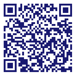 QR-Code for Ds2