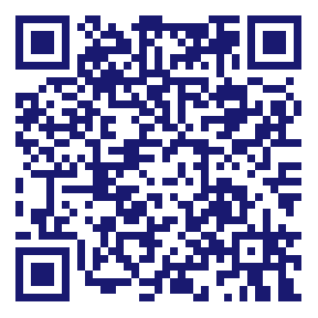 QR-Code for Dsalon