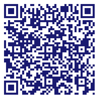 QR-Code for Dsi Sewing Machine Supplies