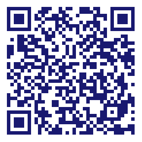 QR-Code for Dsnwk