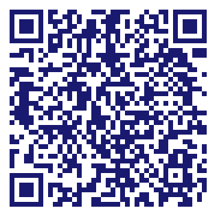 QR-Code for Dsquared Development