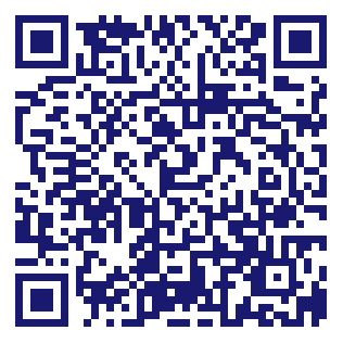 QR-Code for Dsr Trucking