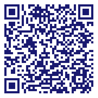 QR-Code for Dss Family Services