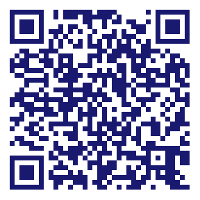 QR-Code for Dte