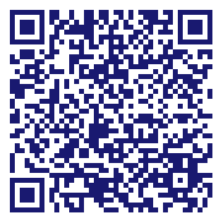 QR-Code for Du Bois Crossing