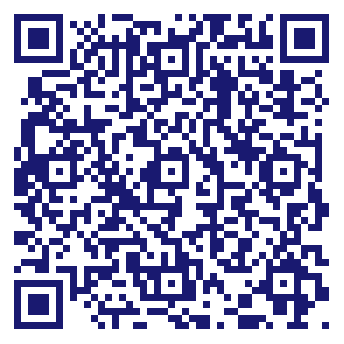 QR-Code for Du Page Sales & Service