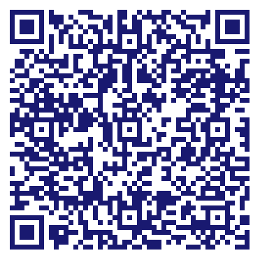 QR-Code for DuBoff & Associates, Chartered