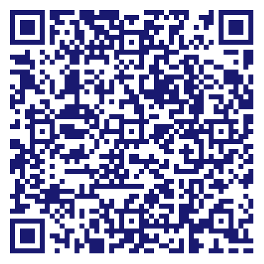 QR-Code for DuSouth Surveying and Engineering