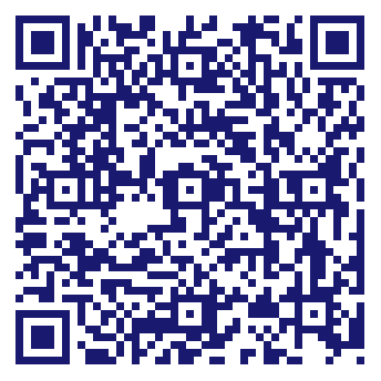 QR-Code for Duane & Cindys Hairworks