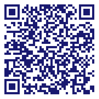 QR-Code for Duanes Crawfish Farm