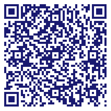 QR-Code for Duarte, Rojas & Associates