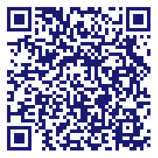 QR-Code for Dubach Wood Pallet Co