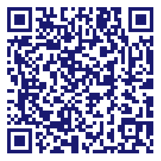 QR-Code for Dubose Heating & Ac