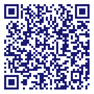 QR-Code for Dubose Repair Shop