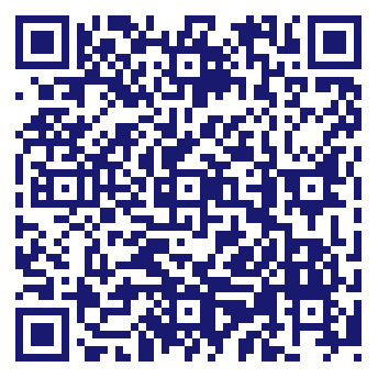 QR-Code for Duchesne Board Of Education