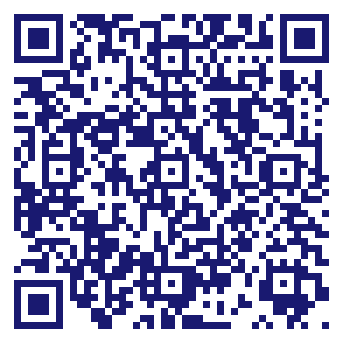 QR-Code for Duchesne County Adult Ed