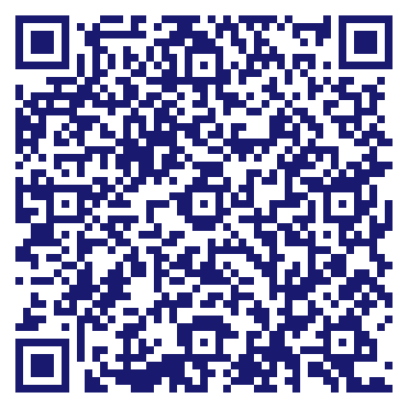 QR-Code for Duchesne County Mosquito Abtmt