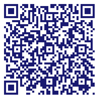 QR-Code for Duchesne County Sheriff