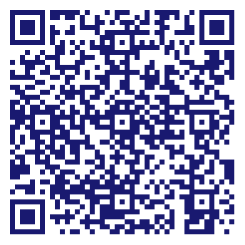 QR-Code for Duchesne County Victims Adv