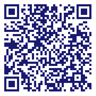 QR-Code for Duck Commander Co
