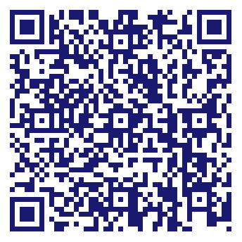 QR-Code for Duck Creek Window & Door