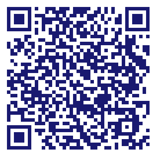 QR-Code for Ducker Karla Day Care
