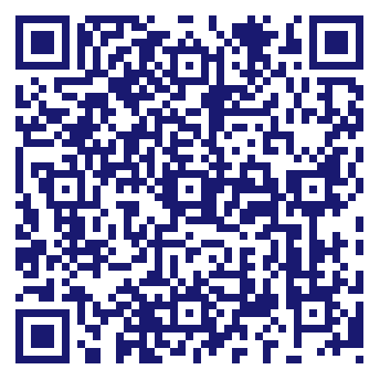 QR-Code for Duckworth Law Office, P.C.