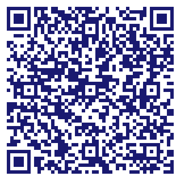 QR-Code for Duclos Trucking and Excavation LLC
