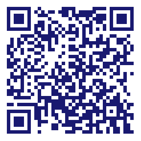 QR-Code for Duco Inc
