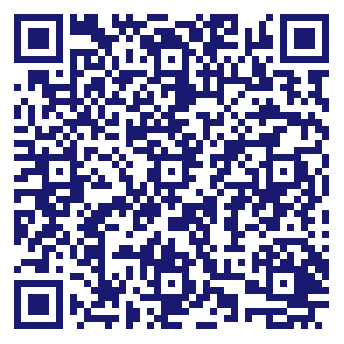 QR-Code for Duct Doctor Tri Cities