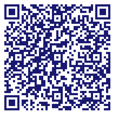 QR-Code for Dudley S Burwell Jr (clinic)
