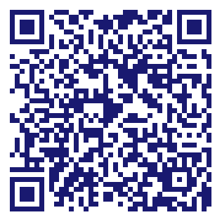 QR-Code for Dudley Wolf Farm
