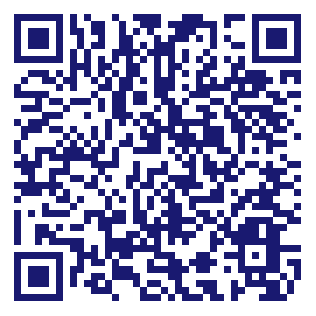 QR-Code for Duds Used Parts