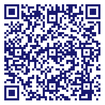QR-Code for Duebers Department Store