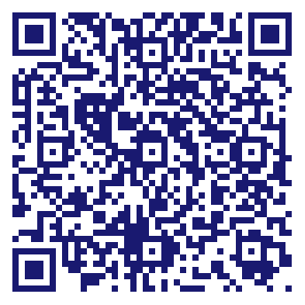 QR-Code for Duerkop Enterprises Inc