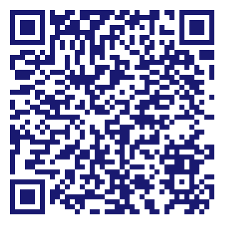 QR-Code for Duerre Excavation