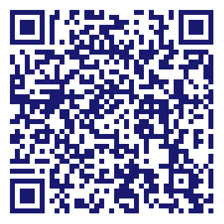 QR-Code for Duetts Inc
