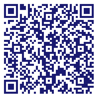 QR-Code for Dugas Christopher L Chiro